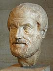 109px-Aristoteles_Louvre