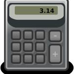 calculator-97842_640