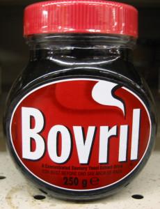Bovril_250g