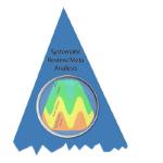 NewEBMPyramid