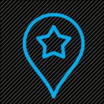 Geo_Position-512