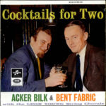 Acker+Bilk+Cocktails+For+Two+499808