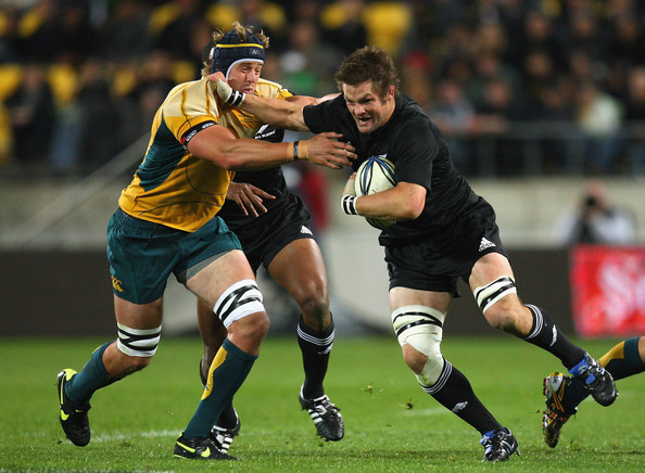 Image result for all blacks vs wallabies