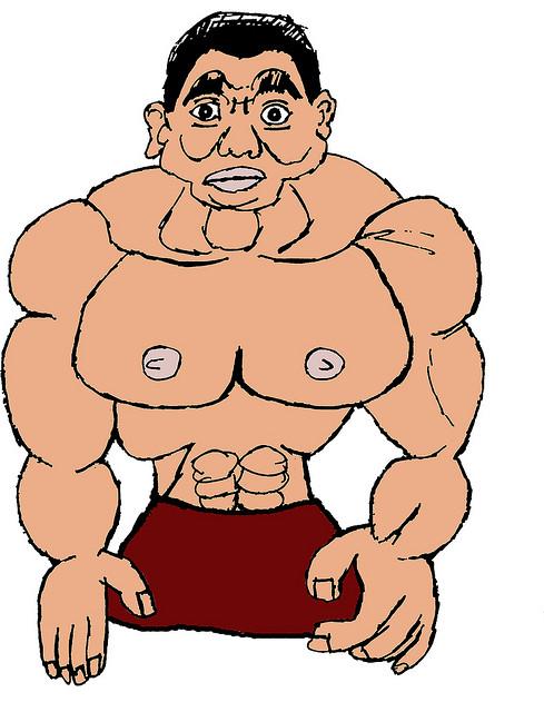 steroid blogs