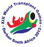 WTGF_Durban_2013