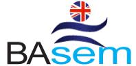 BASEM logo web