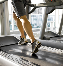 Treadmill-web