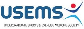 USEMS logo