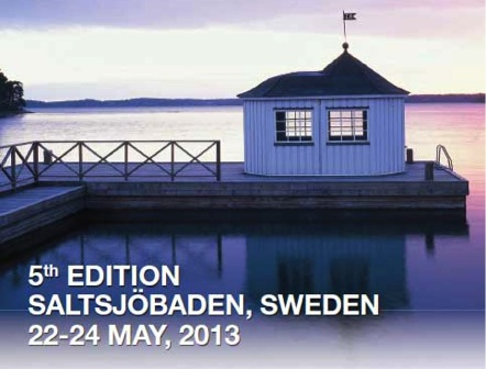 sweden may 24 conf