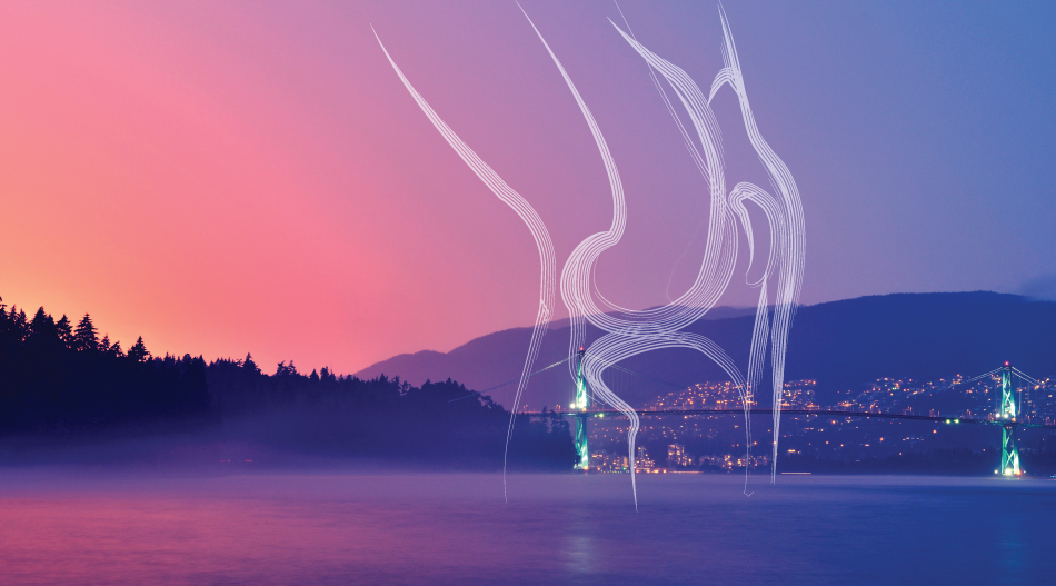 Vancouver-International-Patellofemoral-Pain-Research-Retreat-Clinical-Symposium