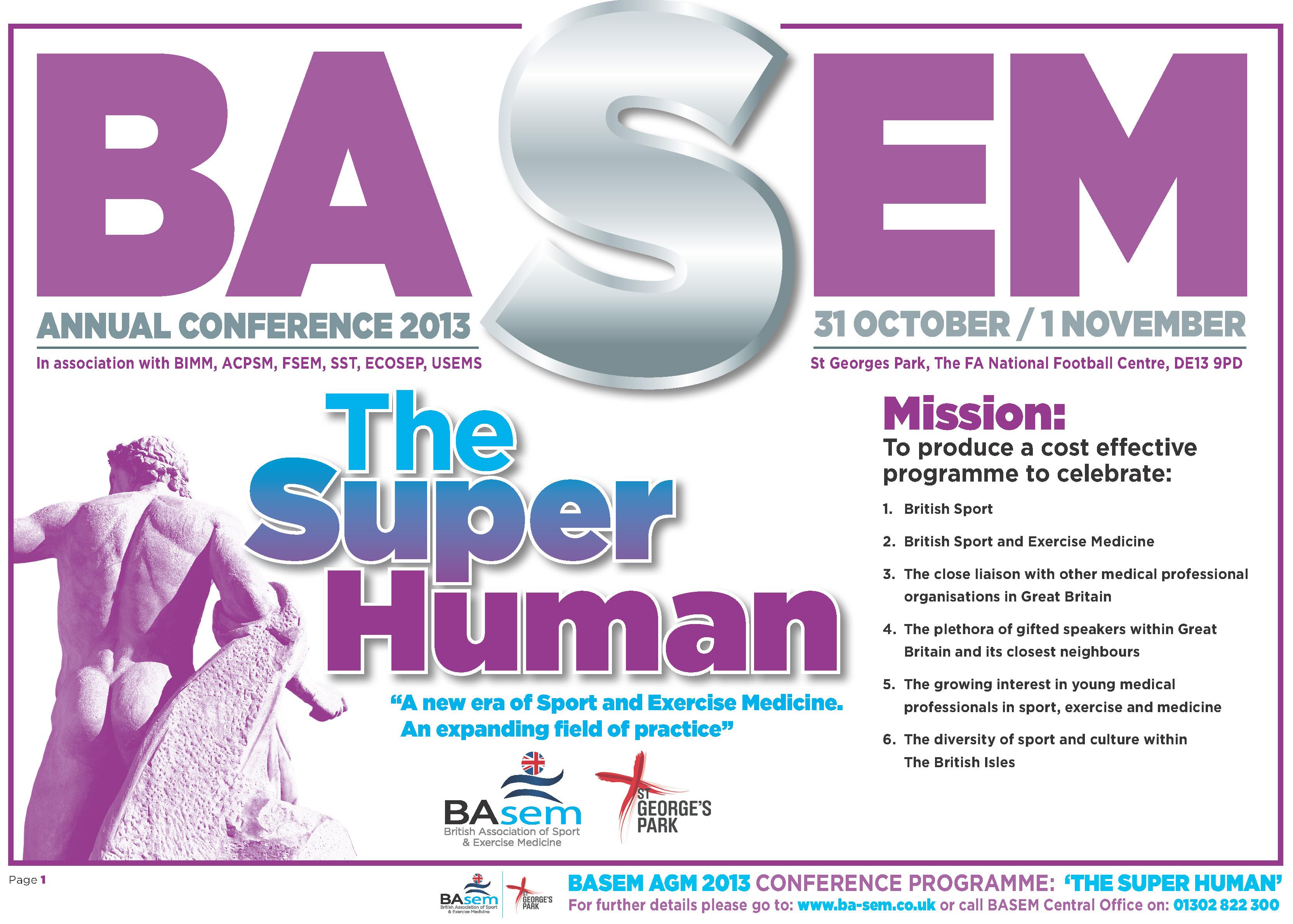 BASEM_2013_ConferenceProg_V10-4_Page_01