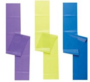 Reebok Mens Blue Total Body Toning Kit