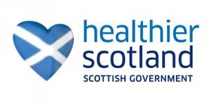 SG healthier scotland_Colour