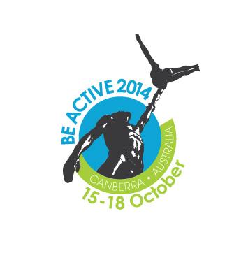 BeActive2014_Logo_CMYK---for-web