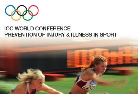 IOC conference