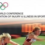 IOC pic