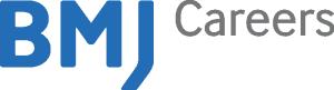 BMJCareers_Logo