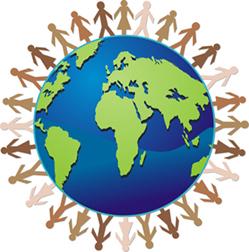 globe_diversity