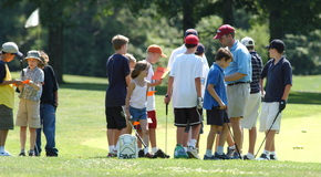 McCleery-Golf-Course-Feature-Image
