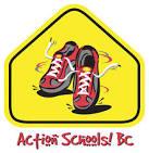 action schools logo