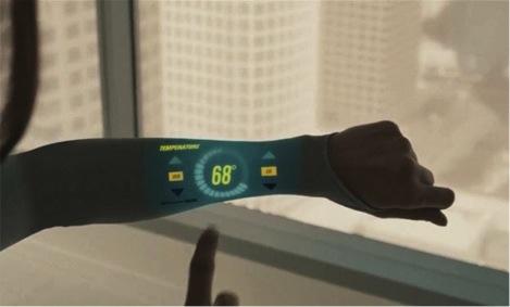 arm technology