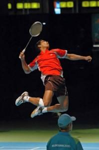 smash-in-badminton