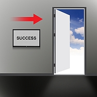 open_door_to_success