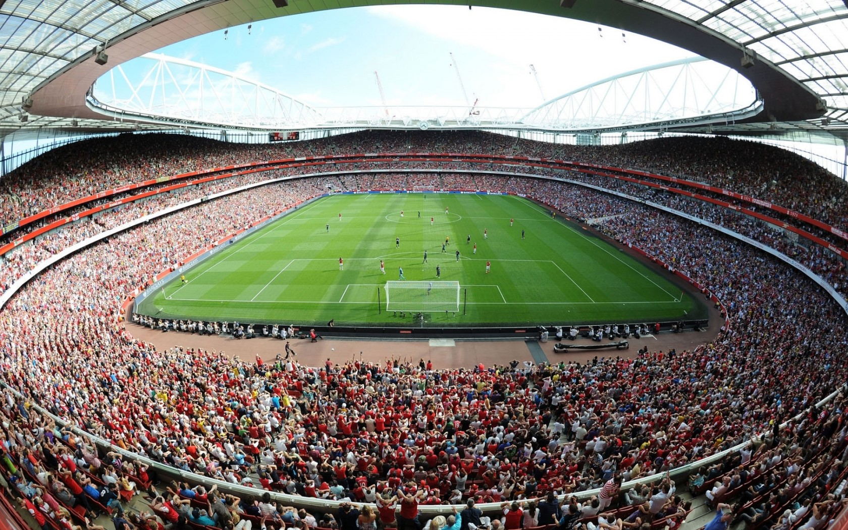 Emirates-Stadium-Emirates-Stadium-Arsenal-Football-Club-Arsenal-1050x1680