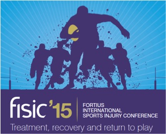 fisic june 2015