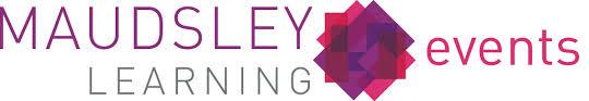 mausley logo