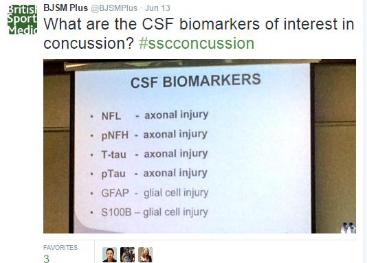 concussion 6