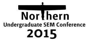 northern undergrad logo