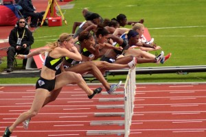London_Grand_Prix_2012_100m_Hurdles