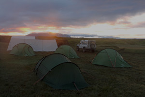 base camp iceland phil