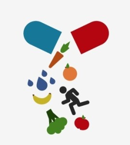 move eat treat Updated_Logo_Pill_Only
