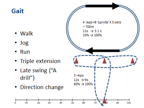 Modified T-drill to facilitate direction change