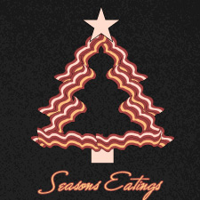 seasons-eatings-bacon