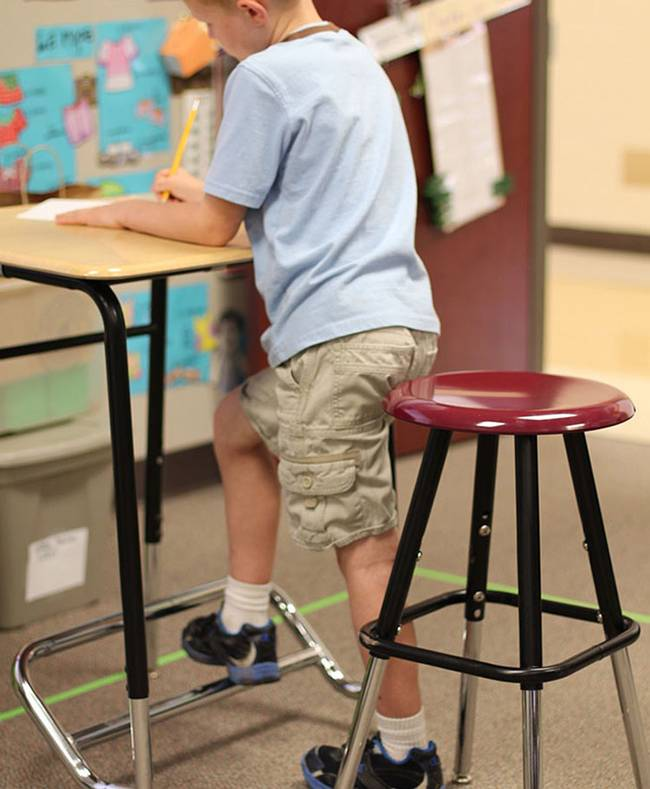 standing-classroom.jpg.650x0_q70_crop-smart