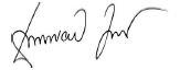 jiri signature