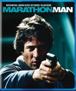 MarathonMan