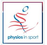 PhysiosInSport_