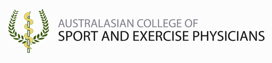 Aus college of sport and exercise phys