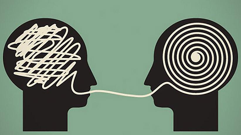KB communication