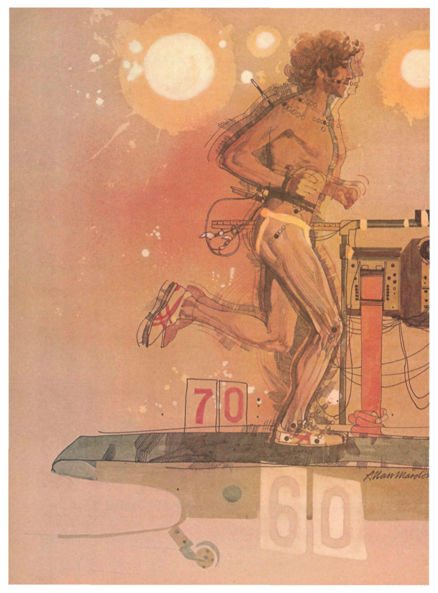 Men's_Study_1975 (1)