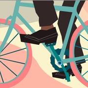 bike mooc