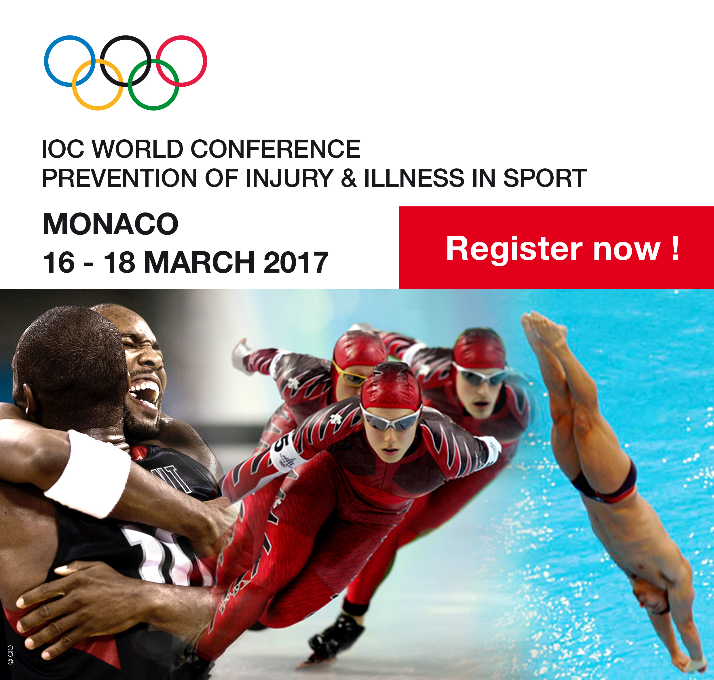 http://www.ioc-preventionconference.org/
