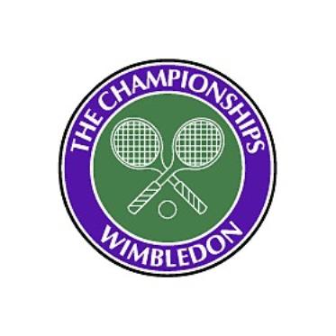 Wimbledon 2016 image 2