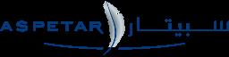 ASPETAR_logo