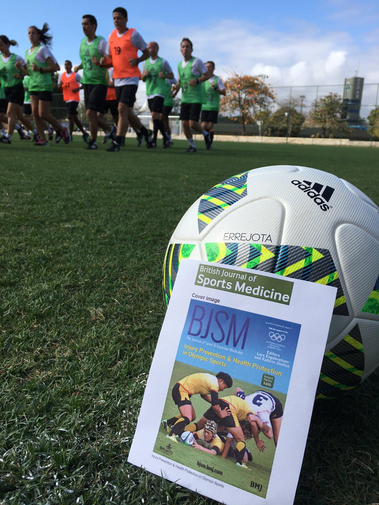 bjsm-blog-cover-w-soccer-ball