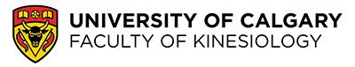 knes-logo